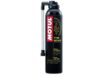 Motul Tyre Repair (P3) 300ml